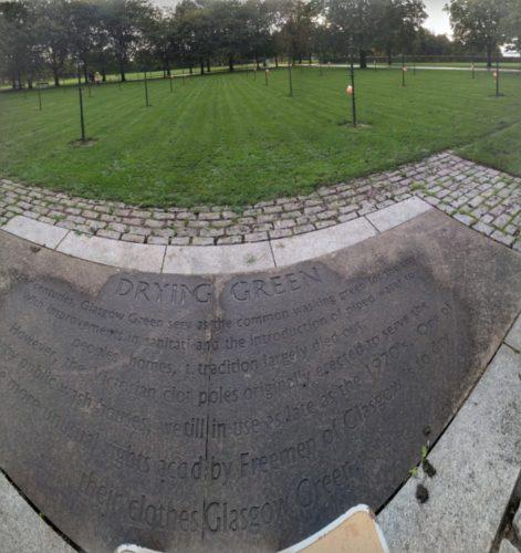 GG Panoramic 36