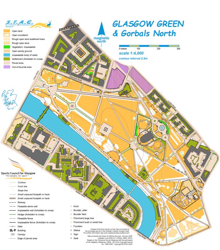 413 Glasgow Green ISSOM 2020 June2020 MASTER