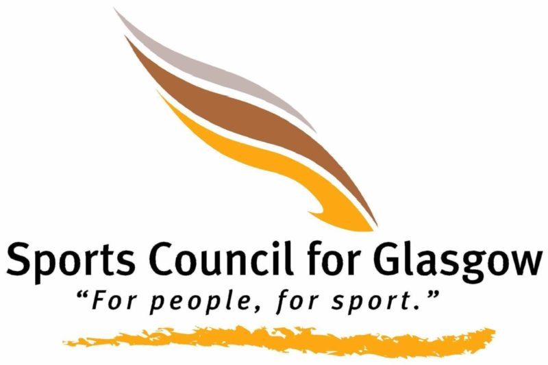 Sports-Council-for-Glasgow-logo-jpeg